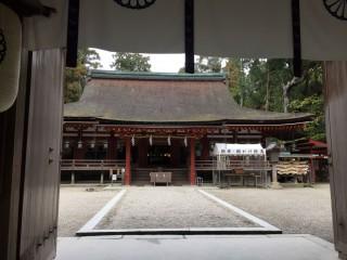 石上神社4