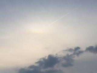滋賀の虹2